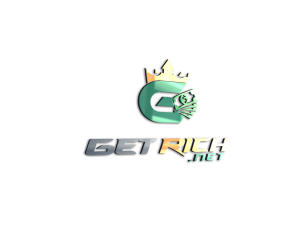Get Rich Fast Legally